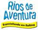Rios de Aventura